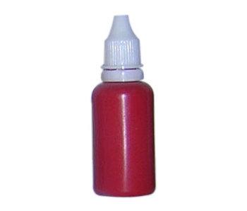 Rc Arlos Crimson Airbrush Color (60ml)