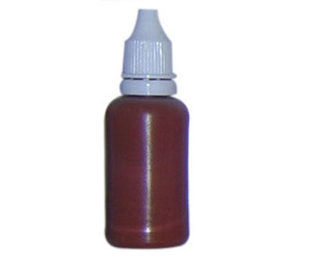 Rc Arlos Burnt Sienna Airbrush Color (60ml)