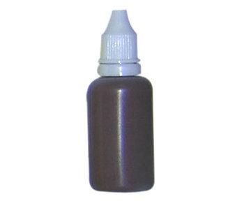 Rc Arlos Brown Airbrush Color (60ml)