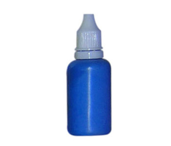 Rc Arlos Blue Lake Airbrush Color (60ml)