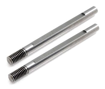WRAP-UP Next Adjuster Shaft (2pcs)