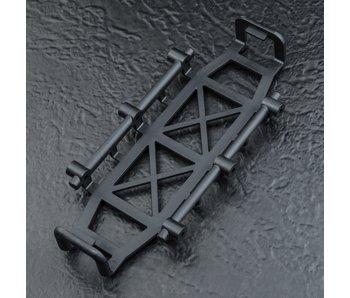 MST CFX-W Battery Tray Set
