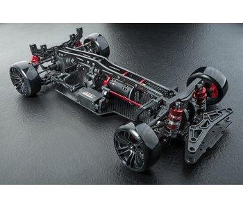 MST FMX 2.0 LCG 2WD KIT