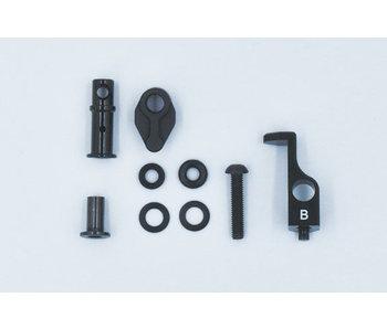 ReveD Battery Holder B Set for MC-1 (1set)