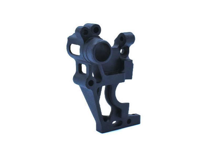 ReveD Aluminium Gear Case Left for MC-1