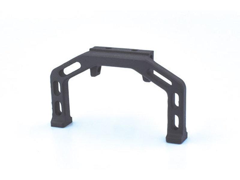 ReveD Aluminium Mid Support for MC-1