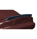 Rc Arlos RC-MRX7FD-RW-V1 - Rear Wing V1 for Mazda RX-7 FD