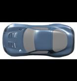 Rc Arlos RC-MRX7FD-BS - Mazda RX-7 FD Clear Body