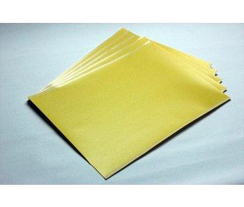 Pandora RC A4 Masking Tape Sheet (5pcs)