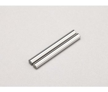 Yokomo Φ3 Rear Outer Suspension Arm Pin