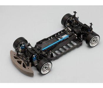 Yokomo Drift Package PLUS Type-C Chassis Kit