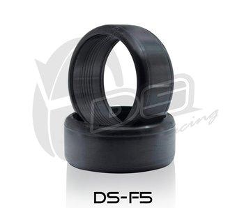 DS Racing Drift Tire Drifter Street F5 (4)