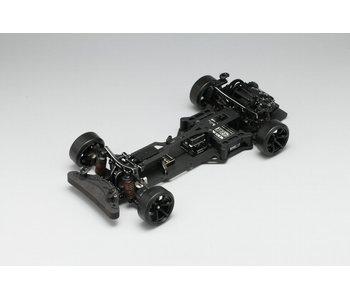 Yokomo Drift Package YD-2RX RWD Chassis Kit