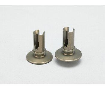 Yokomo Aluminum Ball Differential Joint