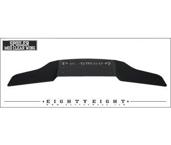 Easymade Spoiler Deck Tight Grip M4