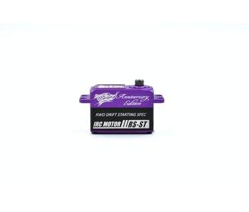 ReveD Drift Spec Servo LIMITED Anniversary Edition / Purple