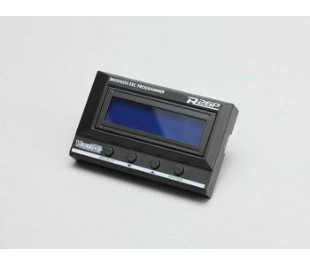 Yokomo Programmer R26P for R160/R100 series