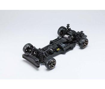 Yokomo Drift Package YD-2Z RWD Chassis Kit