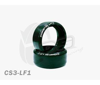 DS Racing Drift Tire Comp. III LF-1 (4)