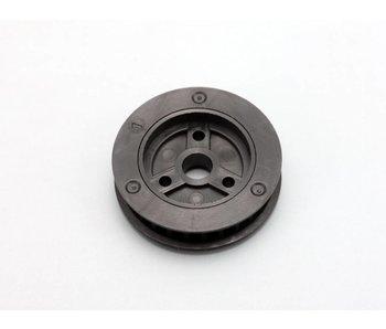 Yokomo Pulley 27T for FCD Gear Rear x1.5