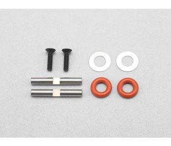 Yokomo Gear Differential Maintenance Kit