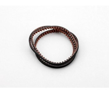 Yokomo Belt 161T / 483mm for DIB 275 Rear FCD x2.0