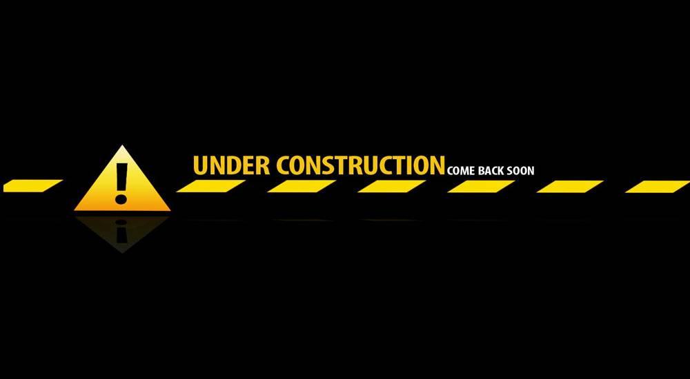 25-02-2016 | Agenda in de maak / under construction | Nederland