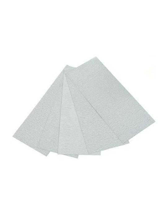 Tamiya Finishing Abrasives / Sandpaper Ultra Fine Set