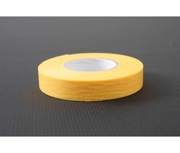 Tamiya Masking Tape 10mm Refill Pack