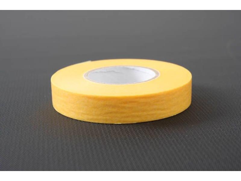 Tamiya 87034 - Masking Tape 10mm Refill Pack