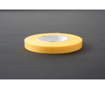 Tamiya Masking Tape 6mm Refill Pack
