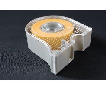 Tamiya Masking Tape 18mm with Dispenser