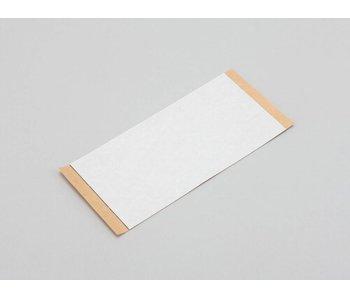 Yokomo Double-Sided Tape Heat Resistant