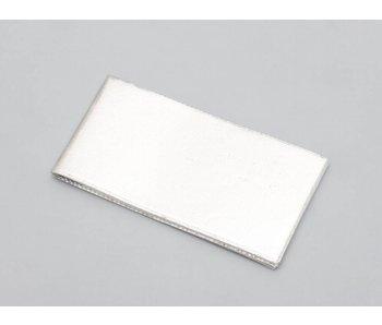 Yokomo Aluminium Body Protection Tape