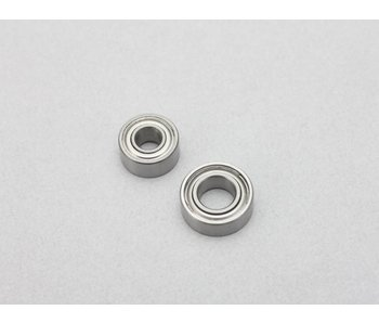 Yokomo Racing Performer Bearing Set for M2 Series Motor