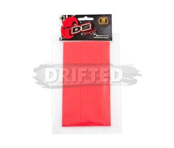 DS Racing Drift Tire Insert Red (8)