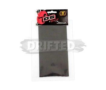 DS Racing Drift Tire Insert Black (8)