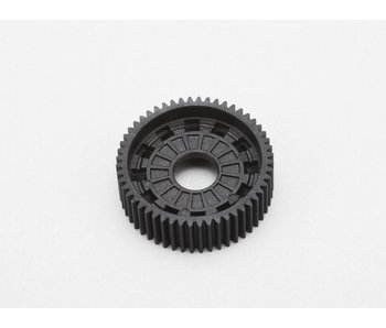 Yokomo Ball Differential Gear