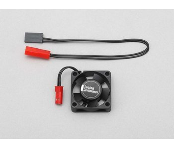 Yokomo Racing Performer Cooling Fan 30mm