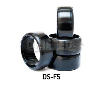 DS Racing Drift Tire Street Drifter F5 (4pcs)