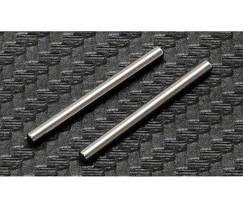 WRAP-UP Next Suspension Pin for VX Rear Suspension (2pcs)