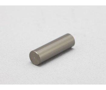 Yokomo Aluminium Idler Shaft