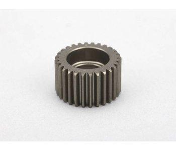 Yokomo Aluminium Idler Gear