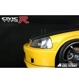 ABC Hobby 66086 - Honda Civic Type-R (EK9)