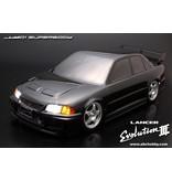ABC Hobby 66092 - Mitsubishi Lancer (Evolution III)