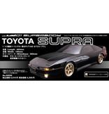ABC Hobby 66096 - Toyota Supra (A70)