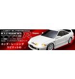 ABC Hobby 66124 - Honda Integra Type-R