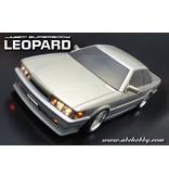 ABC Hobby 66130 - Nissan Leopard F31