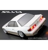 ABC Hobby 66142 - Nissan Silvia S13