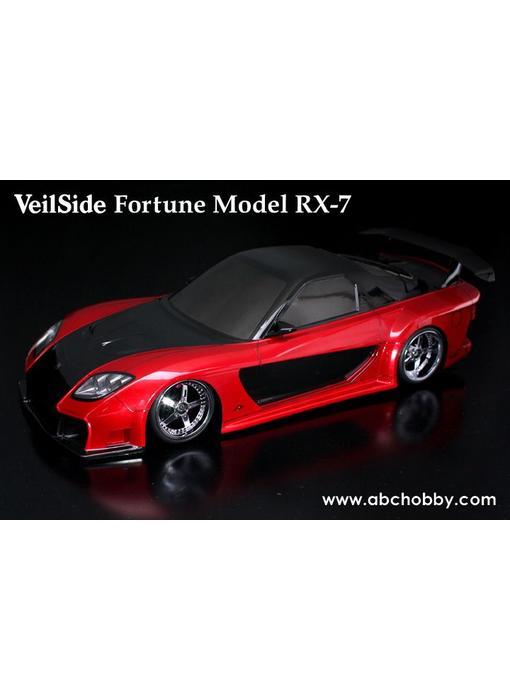 ABC Hobby VeilSide Fortune (Mazda RX7)